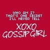 Vos demande de partenariat - Page 2 Gossip-Girl-gossip-girl-book-series-1728199-100-100