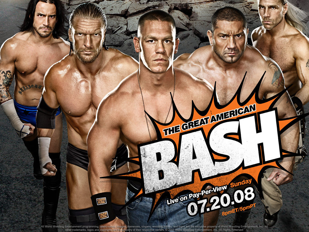 http://images1.fanpop.com/images/photos/1700000/Great-American-Bash-2008-professional-wrestling-1767145-1024-768.jpg