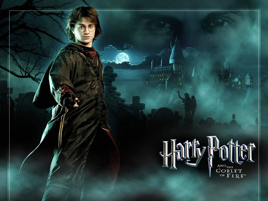 Top Wallpaper Harry Potter Full Hd - Harry-Potter-harry-potter-and-the-goblet-of-fire-1729786-1024-768  Graphic_486570.jpg
