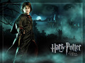 Harry Potter - harry-potter-and-the-goblet-of-fire wallpaper