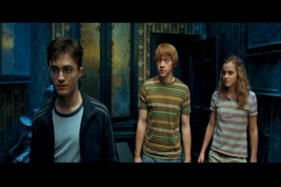 In the order of Phoenix