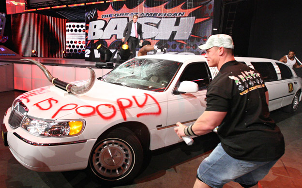 JBL-is-Poopy-professional-wrestling-1767132-624-389.jpg