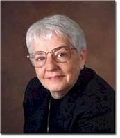 Jane Elliot psychology