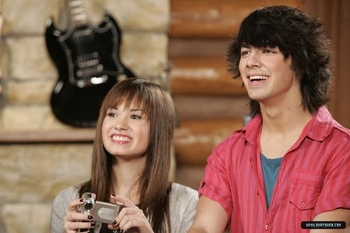 Jemi wallpaper possibly with a portrait called Jemi :]
