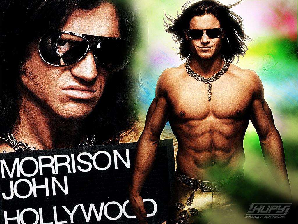 http://images1.fanpop.com/images/photos/1700000/John-Morrison-professional-wrestling-1739782-1024-768.jpg