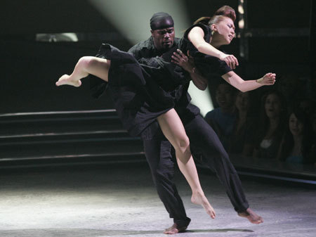 http://images1.fanpop.com/images/photos/1700000/Katee-and-Joshua-so-you-think-you-can-dance-1742476-450-337.jpg