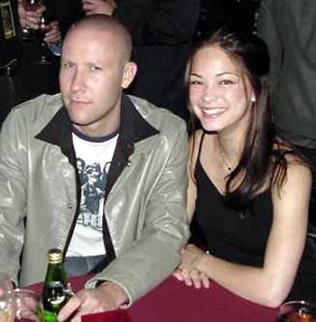 Lana & Lex..Forever