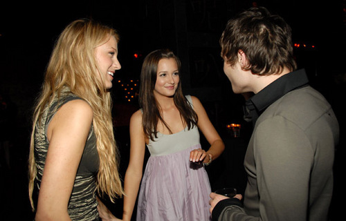 Leighton,Blake,Ed