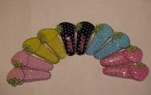 Lolita accessories