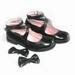 Lolita shoes - lolita-fashion icon