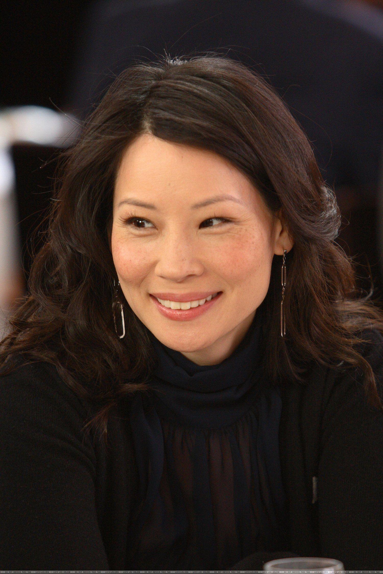 Consultant: Liu, Kathy - Cornerstone International Group