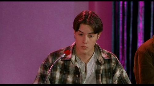 Mallrats - kevin-smith Screencap