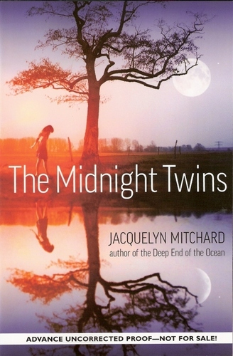 Midnight Twins Cover
