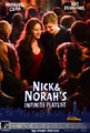 Nick and Norah's Infinite Playlist - michael-cera photo