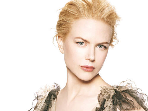 Nicole Kidman wolpeyper probably containing a portrait called Nicole Kidman