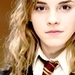 OotP - harry-potter-movies icon