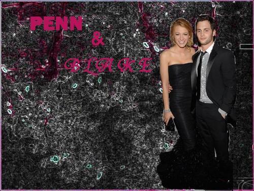 Penn&Blake
