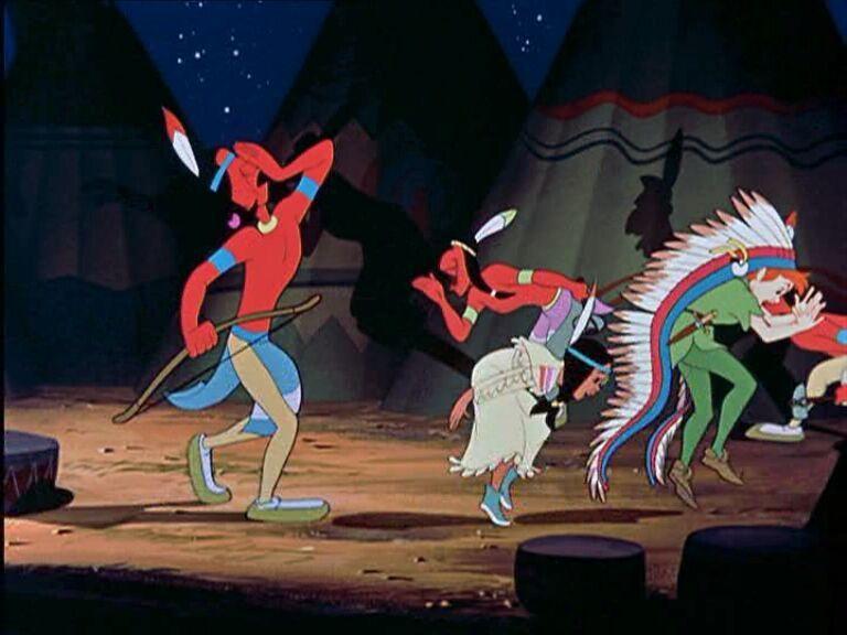 Peter Pan Screencap Peter Pan Image 1726678 Fanpop