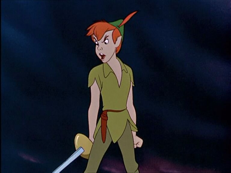 archetypes in peter pan Quizlet provides archetypes activities, flashcards and games start learning today for free.