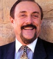 Philip Zimbardo - psychology photo