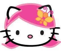 rosa head