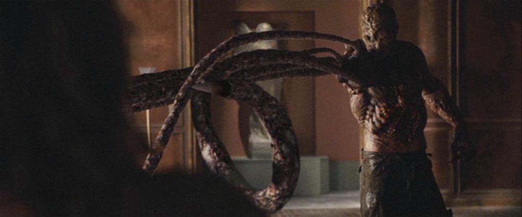 Resident evil extinction full movie free download - The best