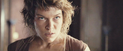 Resident Evil images Resident Evil: Extinction wallpaper and background photos