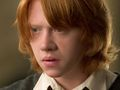 Ron Weasley - harry-potter-and-the-goblet-of-fire photo