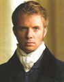 Rupert Penry Jones - rupert-penry-jones photo