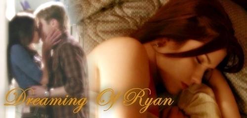 Ryan and Brooke