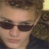 {Courtney Relaciones} Ryan-ryan-phillippe-1795641-100-100