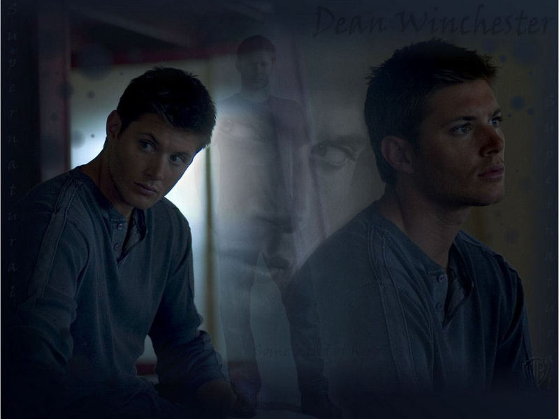 supernatural wallpaper. Supernatural Wallpaper