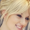 Elena McAdams | LIBRE | Scarlett-scarlett-johansson-1758632-100-100