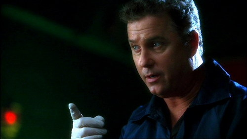Season 3, Episode 19- A Night At The Movies - csi Screencap