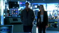 csi - Season 3, Episode 19- A Night At The Movies screencap
