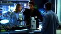 csi - Season 3, Episode 19- A Night At The Movies screencap