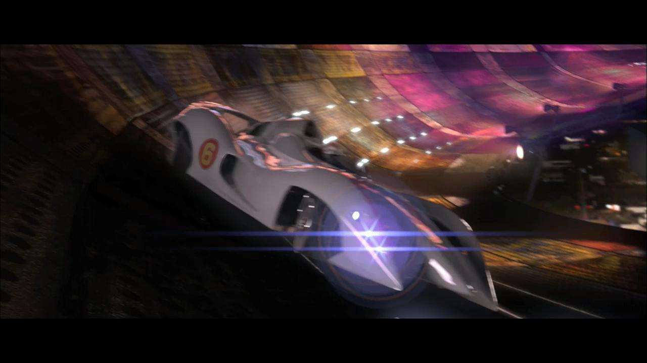speed racer images speed racer 2008 screencaps hd