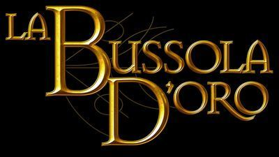 The Golden Compass-la Bussola D'oro-italian version