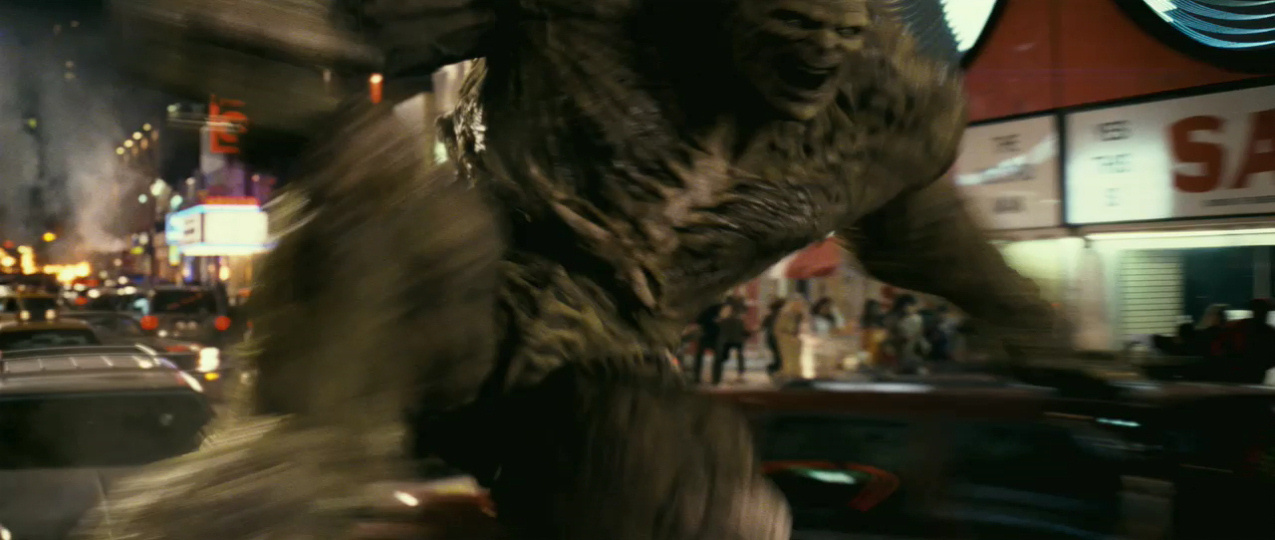 The Incredible Hulk FULL MOVIE 2008 Online Stream HD Free