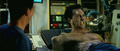 The Incredible Hulk 2008 - Trailer 2 - the-incredible-hulk screencap