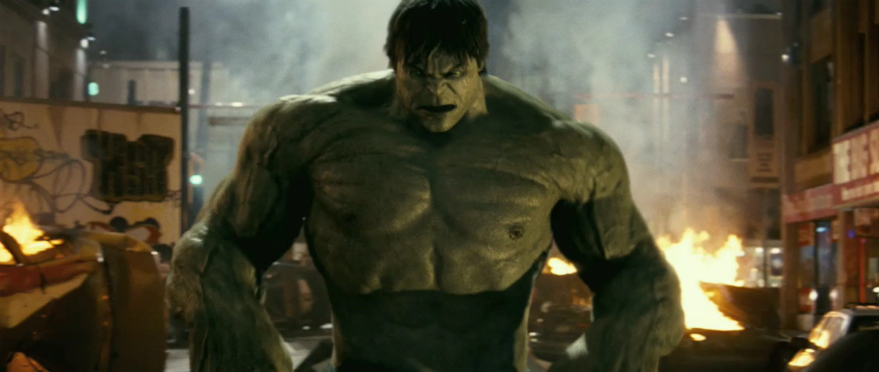 the incredible hulk online subtitrat 720p