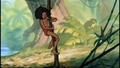 The Jungle Book - classic-disney screencap