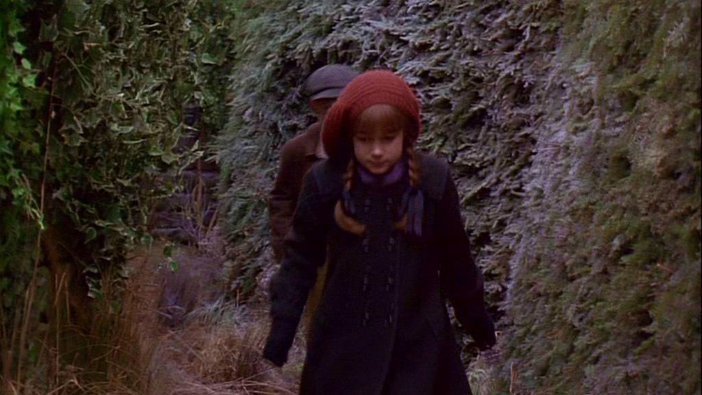 The Secret Garden Screencaps Movies Image 1754064 Fanpop