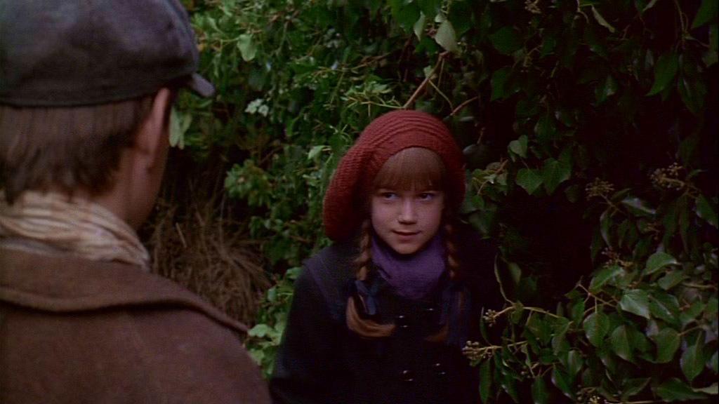 The Secret Garden Screencaps Movies Image 1754067 Fanpop