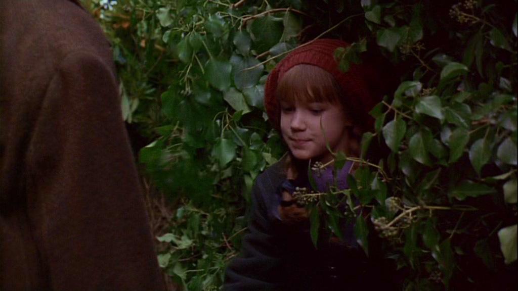 The Secret Garden Screencaps Movies Image 1754068 Fanpop