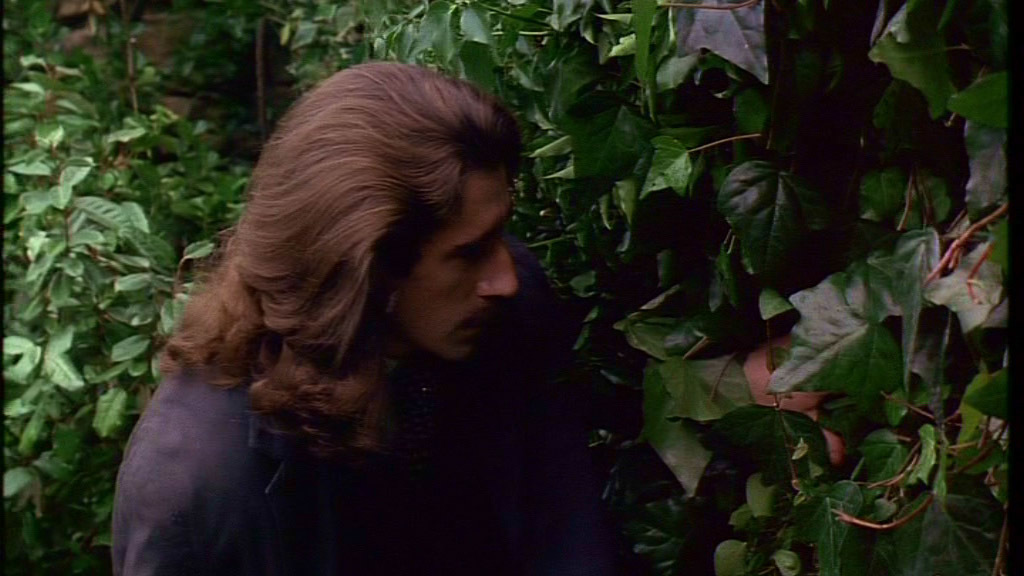 The Secret Garden Screencaps Movies Image 1755777 Fanpop