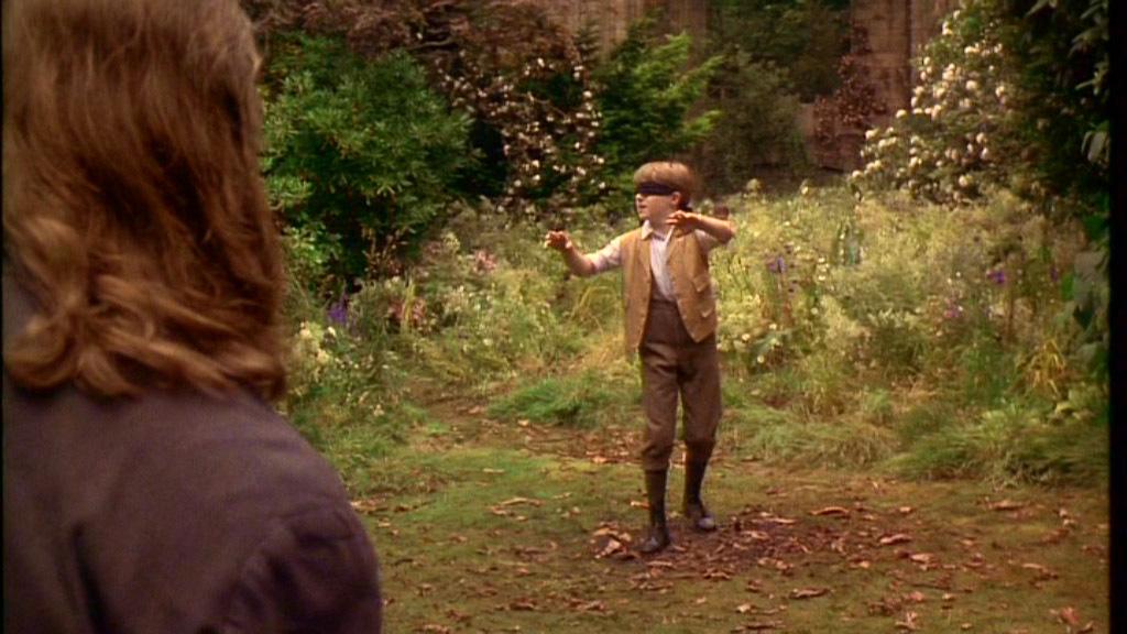 The Secret Garden Screencaps Movies Image 1755875 Fanpop