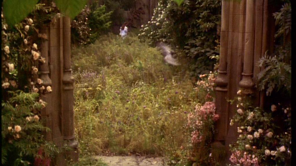 The Secret Garden Screencaps Movies Image 1756524 Fanpop