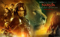 The prince caspian - the-chronicles-of-narnia wallpaper