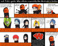 Tobi: why Akatsuki is Better